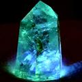 blue-greentmb