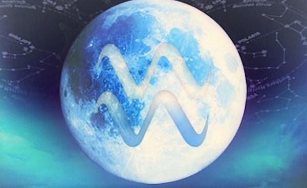 august-full-moon-astrology-2016