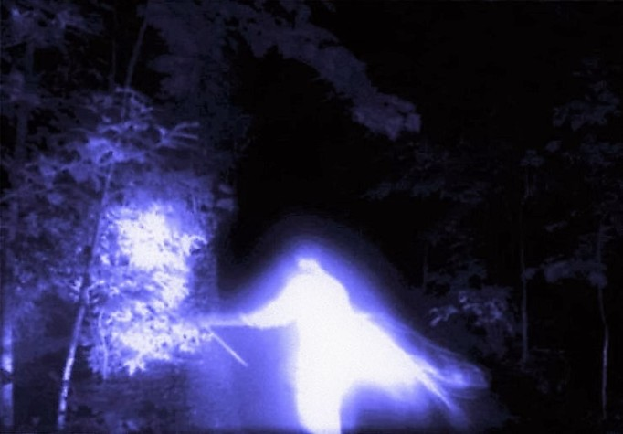 ghost (5).jpg