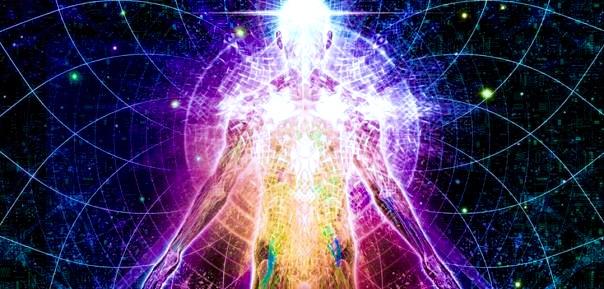divine-human-1