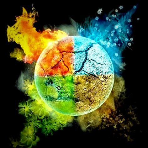 four-elements-edited-2