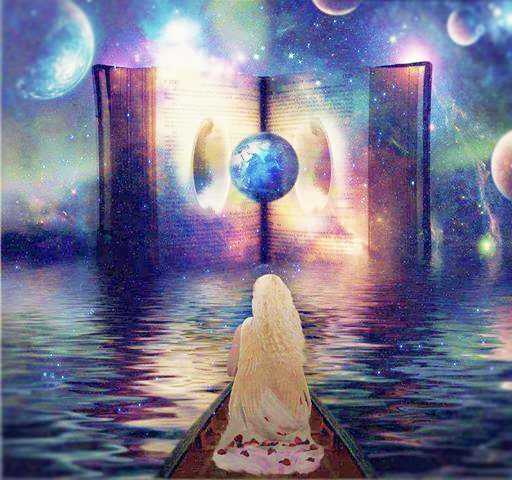 Pleiadian Reflection (13).png
