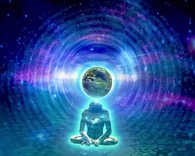 universe (2).jpg