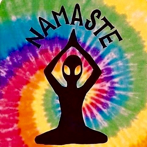 Blow it out your namaste.jpg