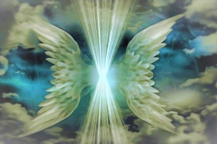Stop invoking angels and ascended masters (7).jpg
