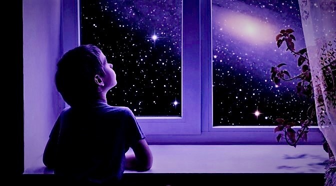 galactic-window-2