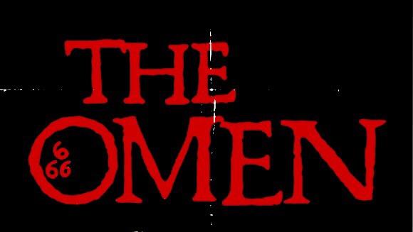 Benjamin bla bla blah Fulford - 'THE OMEN III: The Final Conflict'  Img_6682